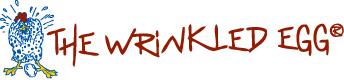 logo-wrinkled-egg